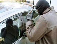 Protección contra robo o conductores cansados o borrachos.