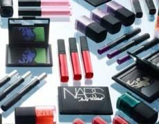 """Ahorra tiempo con los cosméticos """"Todo en uno"""" dan color y protegen."""