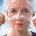 Si las células del cuerpo se renuevan, ¿por qué envejecemos?