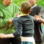 El bullying genera depresión, ansiedad y hasta suicidio
