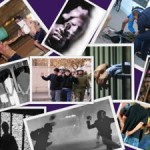 Los hechos y pláticas sobre violencia generan pánico infantil