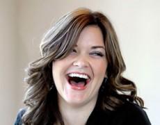 ¿Por qué al reírnos nos sentimos mejor?