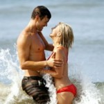 """Safe Haven"", de Nicholas Sparks"