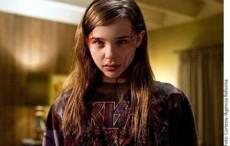 """Carrie"", de Stephen King"