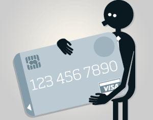 Usar con prudencia sus tarjetas de crédito