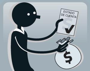 No se sobre endeude (aún hay más gastos en diciembre)