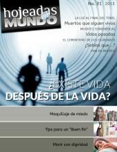 Revista No.31