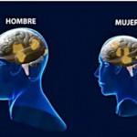 Las mujeres pueden integrar mejor el conocimiento y las emociones.