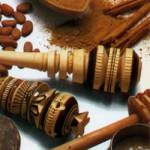 Fue tal el éxito del chocolate que se inventaron multitudes de recetas elaboradas con cacao.