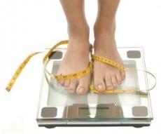 Las mujeres que hacen dieta experimentan más culpa al comer que las que no la hacen.