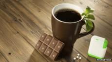 Nutricionistas recomiendan usar sólo stevia como endulcorante.