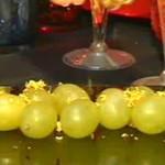 Si tenemos demasiados objetivos como las doce uvas es difícil cumplirlos.