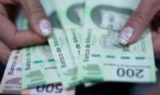 Pagar deudas significa conseguir más ingresos o ahorrar más.
