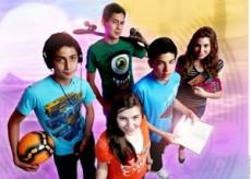 """Los adolescentes son más propensos al """"amor"""" a primera vista."""
