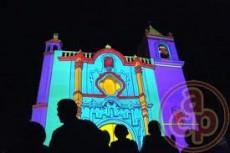 En Tlacotalpan, Veracruz, hay un arraigo especial por este festejo.