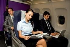 En www.wemwtoplane.com puedes localizar a quien te cautivo en un vuelo.