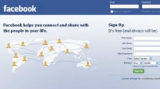 ¿En qué país la gente pasa más tiempo en Facebook?